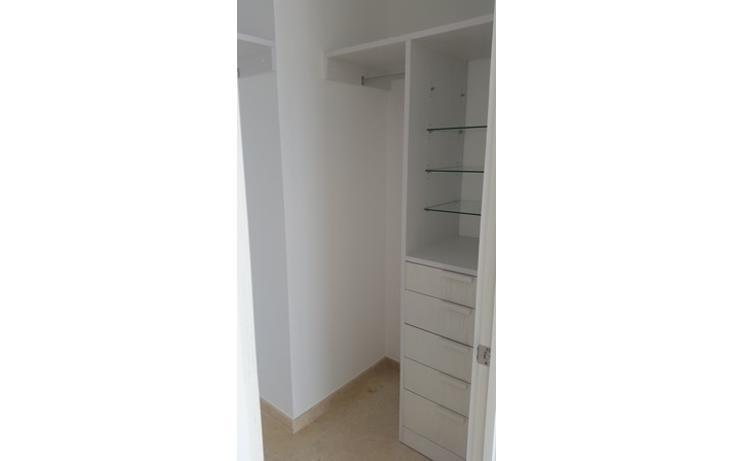 Foto de departamento en venta en  , altabrisa, mérida, yucatán, 456370 No. 33