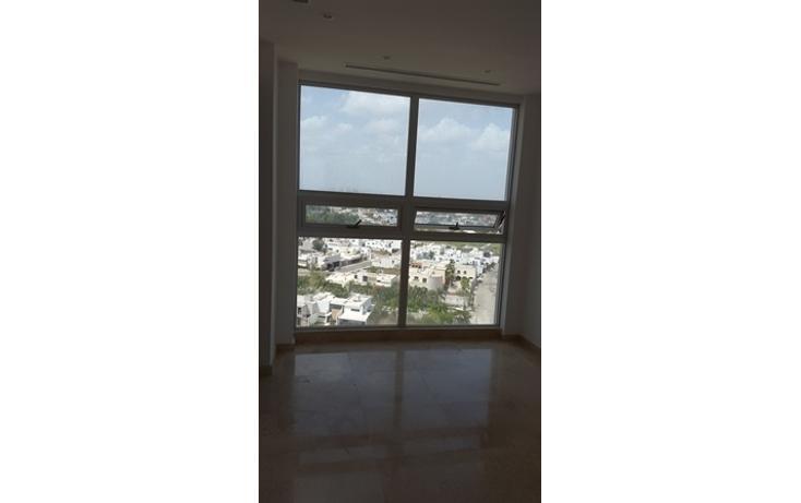 Foto de departamento en venta en  , altabrisa, mérida, yucatán, 456370 No. 38