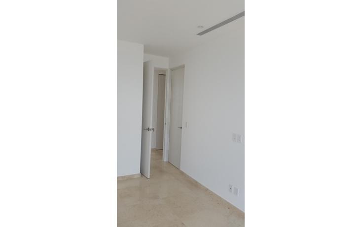 Foto de departamento en venta en  , altabrisa, mérida, yucatán, 456370 No. 39