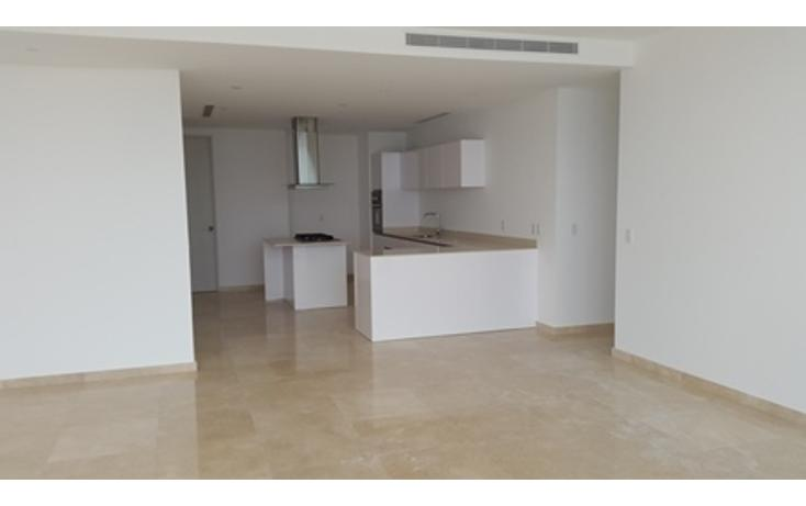 Foto de departamento en venta en  , altabrisa, mérida, yucatán, 456370 No. 42