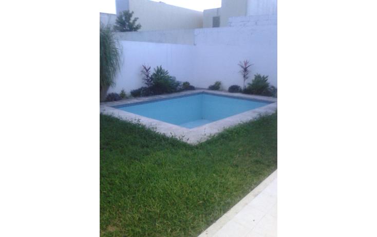 Foto de casa en renta en  , altabrisa, mérida, yucatán, 938029 No. 02