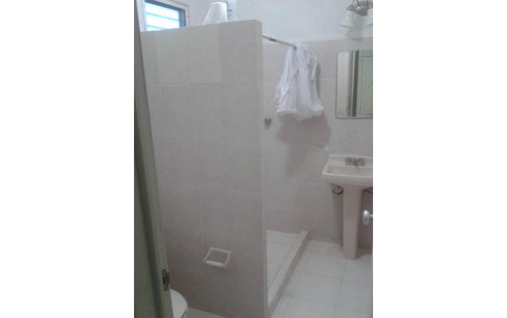 Foto de casa en renta en  , altabrisa, mérida, yucatán, 938029 No. 03