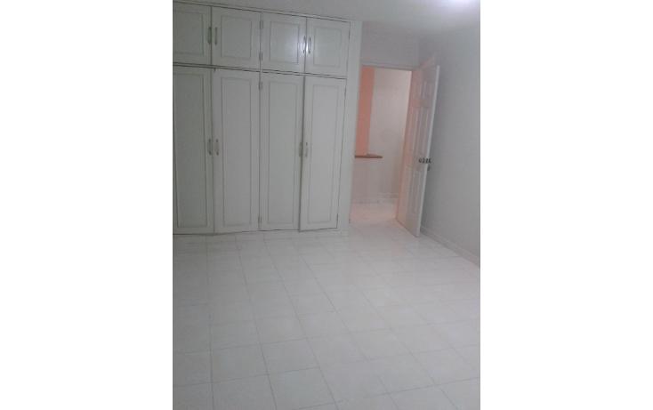 Foto de casa en renta en  , altabrisa, mérida, yucatán, 938029 No. 04