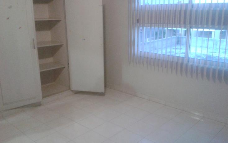 Foto de casa en renta en  , altabrisa, mérida, yucatán, 938029 No. 07
