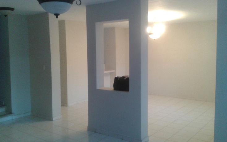 Foto de casa en renta en  , altabrisa, mérida, yucatán, 938029 No. 10