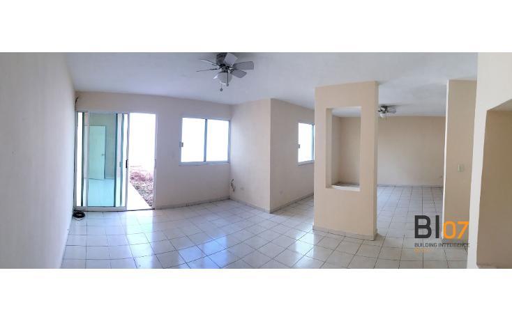 Foto de casa en renta en  , altabrisa, mérida, yucatán, 940935 No. 03