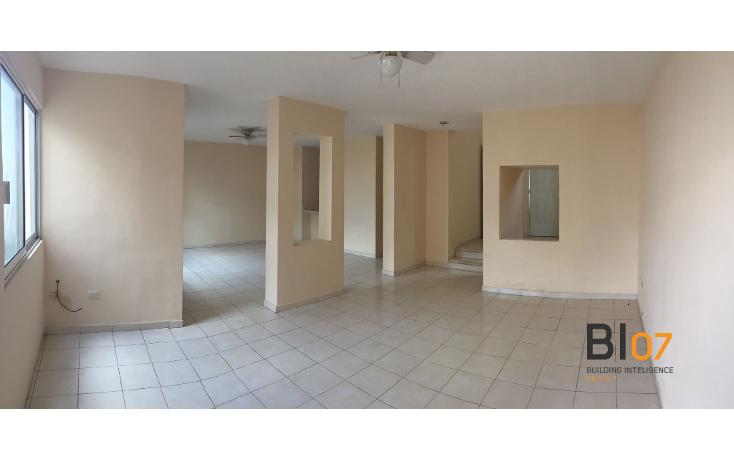 Foto de casa en renta en  , altabrisa, mérida, yucatán, 940935 No. 05