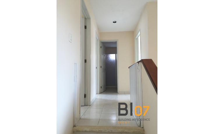 Foto de casa en renta en  , altabrisa, mérida, yucatán, 940935 No. 06
