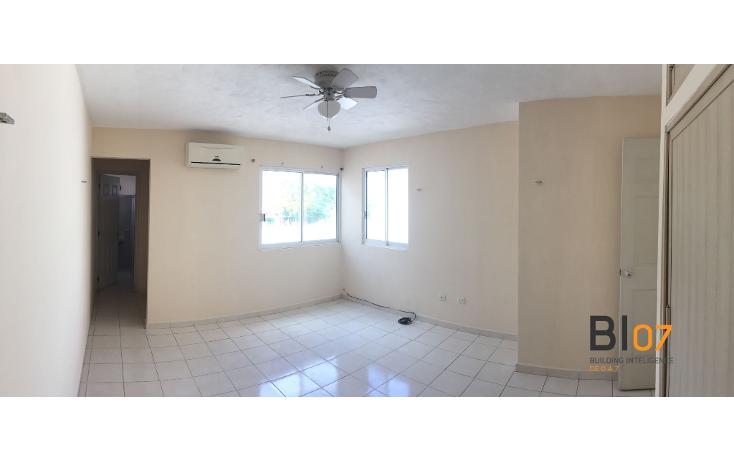 Foto de casa en renta en  , altabrisa, mérida, yucatán, 940935 No. 07