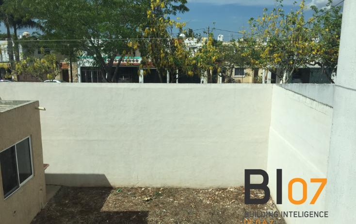 Foto de casa en renta en  , altabrisa, mérida, yucatán, 940935 No. 09