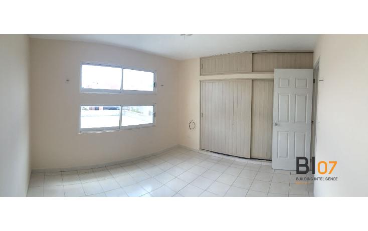 Foto de casa en renta en  , altabrisa, mérida, yucatán, 940935 No. 10