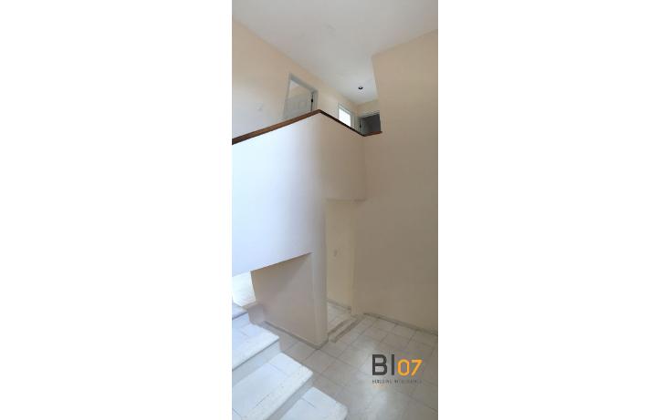Foto de casa en renta en  , altabrisa, mérida, yucatán, 940935 No. 11