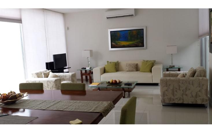 Foto de casa en venta en  , altabrisa, mérida, yucatán, 942033 No. 01