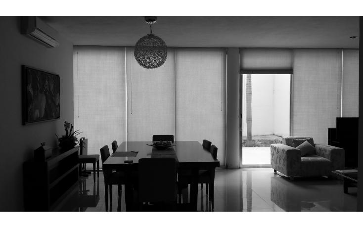 Foto de casa en venta en  , altabrisa, mérida, yucatán, 942033 No. 03