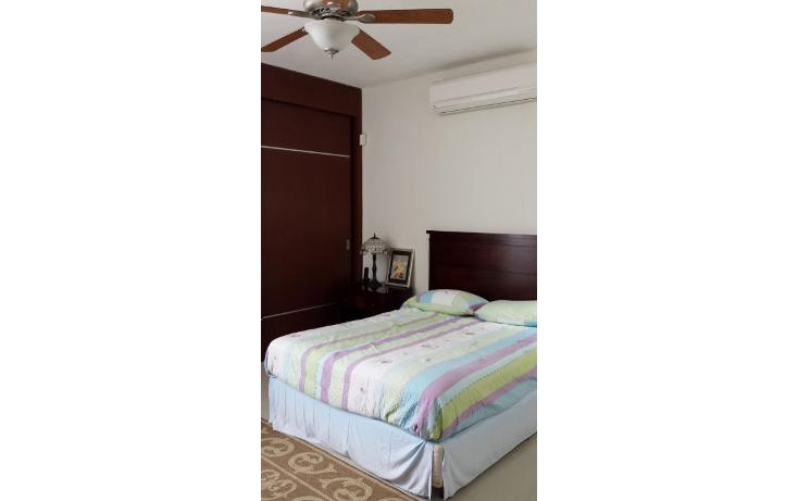 Foto de casa en venta en  , altabrisa, mérida, yucatán, 942033 No. 04