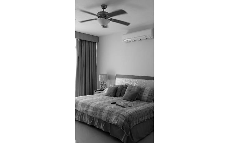 Foto de casa en venta en  , altabrisa, mérida, yucatán, 942033 No. 05
