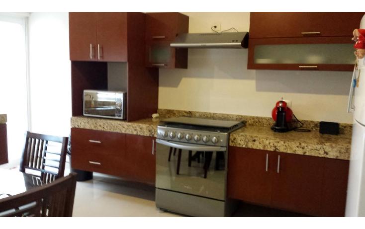 Foto de casa en venta en  , altabrisa, mérida, yucatán, 942033 No. 06