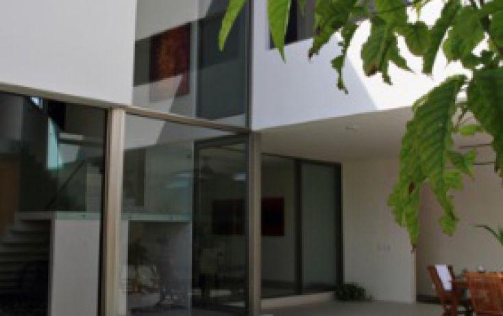 Foto de casa en venta en, altabrisa, mérida, yucatán, 943689 no 02