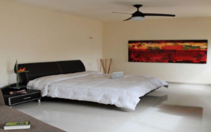 Foto de casa en venta en, altabrisa, mérida, yucatán, 943689 no 03