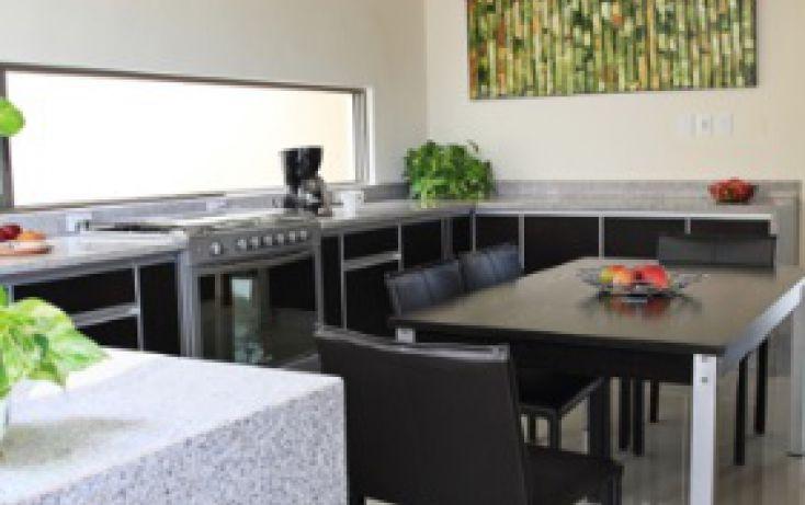Foto de casa en venta en, altabrisa, mérida, yucatán, 943689 no 04