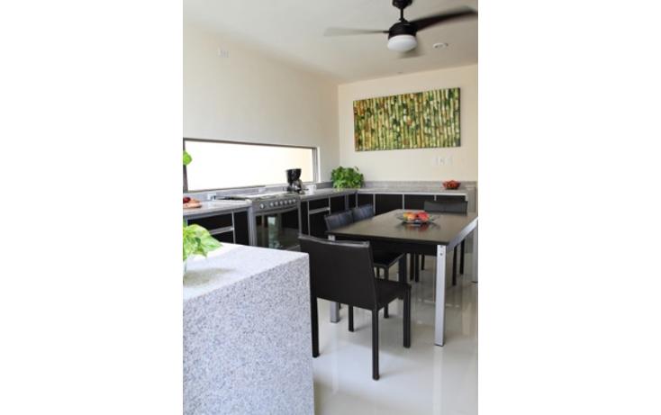 Foto de casa en venta en  , altabrisa, mérida, yucatán, 943689 No. 04