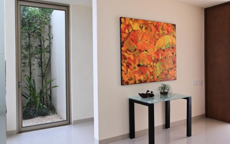 Foto de casa en venta en  , altabrisa, mérida, yucatán, 943689 No. 05