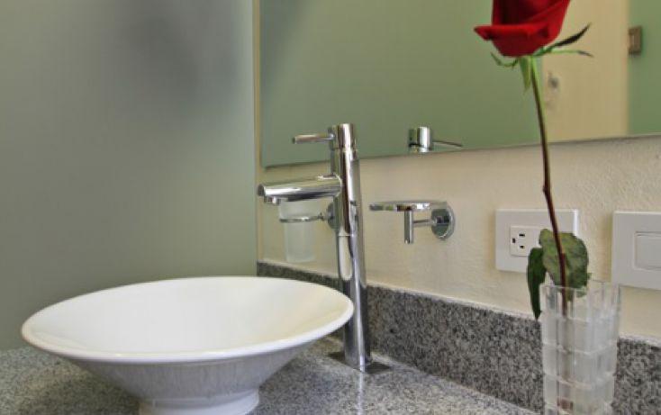 Foto de casa en venta en, altabrisa, mérida, yucatán, 943689 no 06