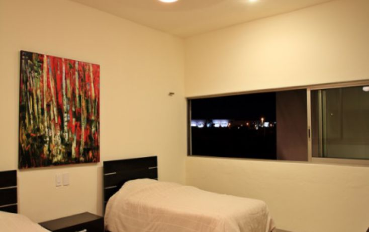 Foto de casa en venta en, altabrisa, mérida, yucatán, 943689 no 07