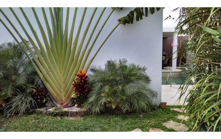 Foto de casa en venta en  , altabrisa, m?rida, yucat?n, 944919 No. 04