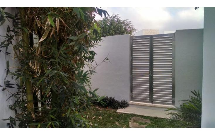 Foto de casa en venta en  , altabrisa, m?rida, yucat?n, 944919 No. 06
