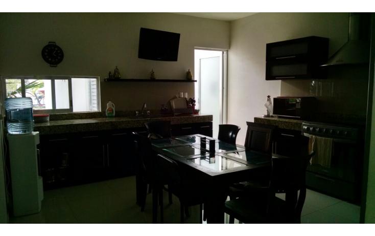 Foto de casa en venta en  , altabrisa, m?rida, yucat?n, 944919 No. 09