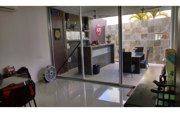 Foto de casa en venta en  , altabrisa, m?rida, yucat?n, 944919 No. 11