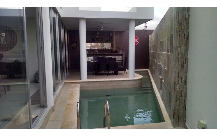Foto de casa en venta en  , altabrisa, m?rida, yucat?n, 944919 No. 14