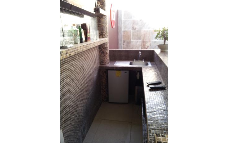 Foto de casa en venta en  , altabrisa, m?rida, yucat?n, 944919 No. 19