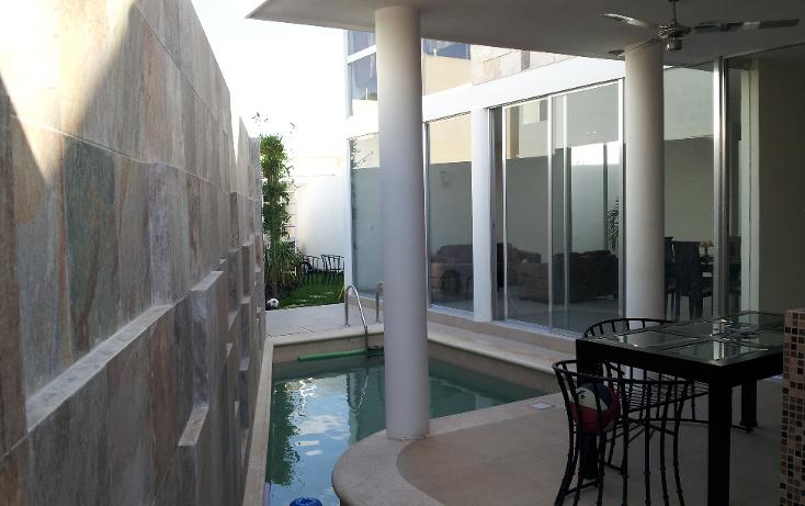 Foto de casa en venta en  , altabrisa, m?rida, yucat?n, 944919 No. 23