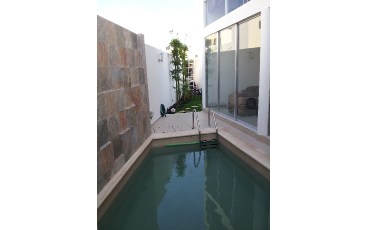 Foto de casa en venta en  , altabrisa, m?rida, yucat?n, 944919 No. 24