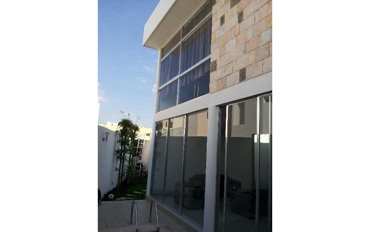 Foto de casa en venta en  , altabrisa, m?rida, yucat?n, 944919 No. 25