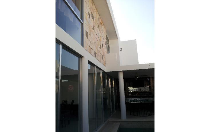 Foto de casa en venta en  , altabrisa, m?rida, yucat?n, 944919 No. 27