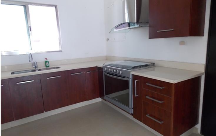 Foto de casa en renta en  , altabrisa, mérida, yucatán, 948857 No. 02