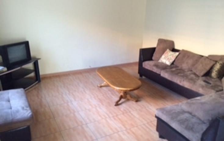 Foto de casa en venta en  , altabrisa, tijuana, baja california, 1379219 No. 02