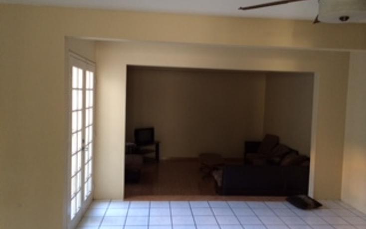 Foto de casa en venta en  , altabrisa, tijuana, baja california, 1379219 No. 06