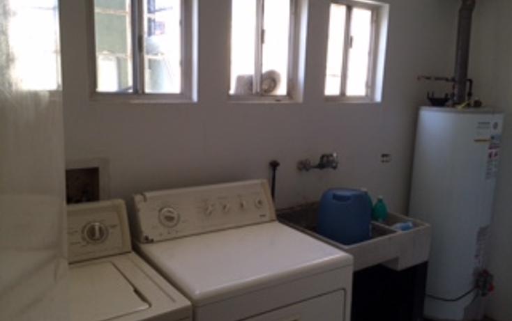 Foto de casa en venta en  , altabrisa, tijuana, baja california, 1379219 No. 14
