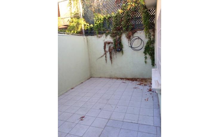 Foto de casa en venta en  , altabrisa, tijuana, baja california, 1379219 No. 16
