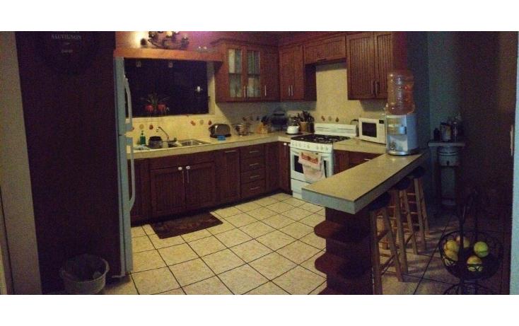 Foto de casa en venta en  , altabrisa, tijuana, baja california, 1951097 No. 03