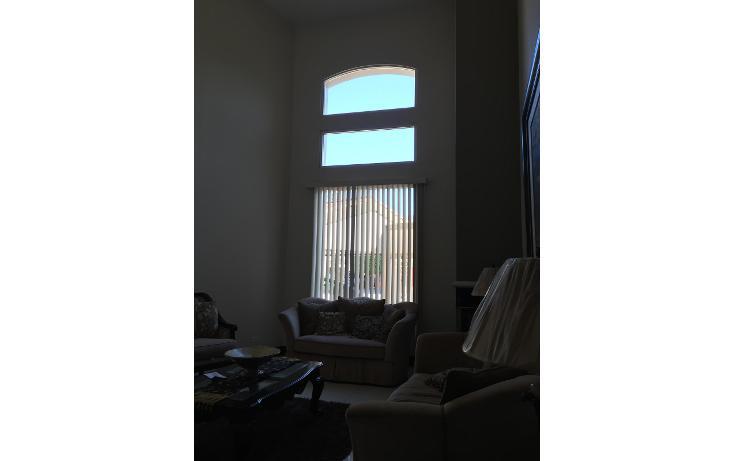 Foto de casa en venta en  , altabrisa, tijuana, baja california, 1958455 No. 03