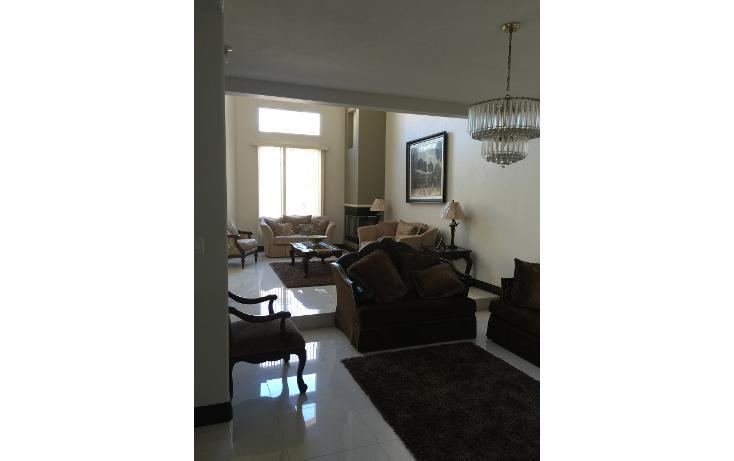 Foto de casa en venta en  , altabrisa, tijuana, baja california, 1958455 No. 04
