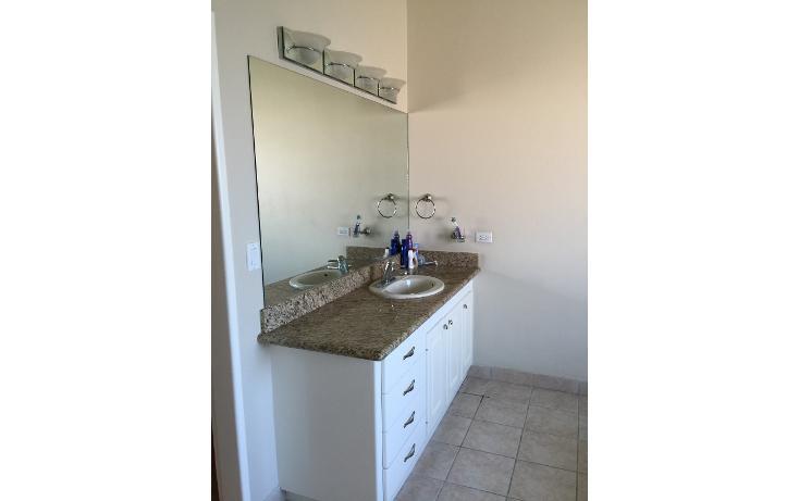 Foto de casa en venta en  , altabrisa, tijuana, baja california, 1958455 No. 10