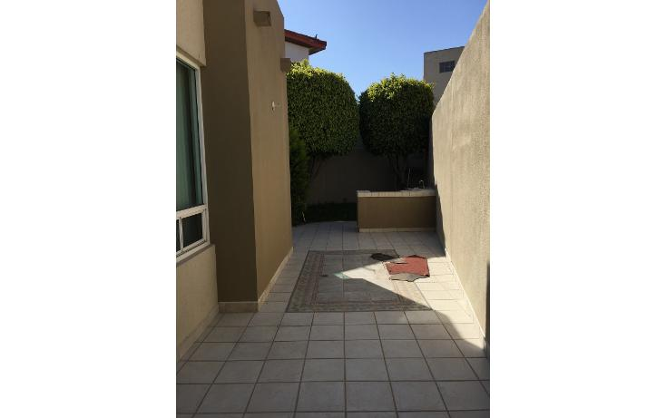 Foto de casa en venta en  , altabrisa, tijuana, baja california, 1958455 No. 13