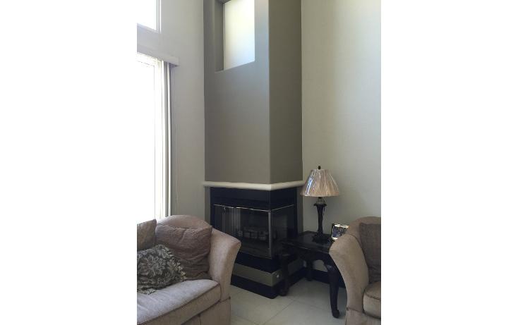 Foto de casa en venta en  , altabrisa, tijuana, baja california, 1958455 No. 16
