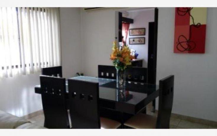 Foto de departamento en venta en altamira, altamira, monterrey, nuevo león, 1595442 no 03